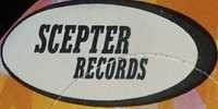 Scepter Records Logo - Vinyl Records For Sale On Scepter Records Label