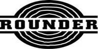 Rounder Records Logo - Vinyl Records For Sale On Rounder Records Label