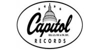 Capitol Records Logo - Vinyl Records For Sale On Capitol Records Label