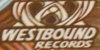 Westbound Records Logo - Vinyl Records For Sale On Westbound Records Label