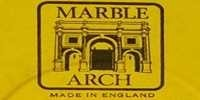 Marble Arch Records Logo - Vinyl Records For Sale On Marble Arch Records Label