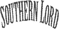 Southern Lord Records Logo - Vinyl Records For Sale On Southern Lord Records Label