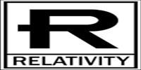 Relativity Records Logo - Vinyl Records For Sale On Relativity Records Label