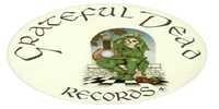 Grateful Dead Records Logo - Vinyl Records For Sale On Grateful Dead Records Label