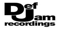 Def Jam Records Logo - Vinyl Records For Sale On Def Jam Records Label