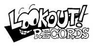 Lookout! Records Logo - Vinyl Records For Sale On Lookout! Records Label