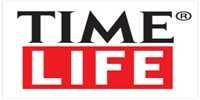 Time Life Records Logo - Vinyl Records For Sale On Time Life Records Label