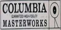 Columbia Masterworks Logo - Vinyl Records For Sale On Columbia Masterworks Label