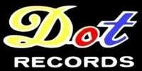 Dot Records Logo - Vinyl Records For Sale On Dot Records Label