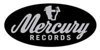 Mercury Records Logo - Vinyl Records For Sale On Mercury Records Label