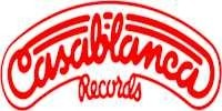 Casablanca Records Logo - Vinyl Records For Sale On Casablanca Records Label