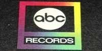 ABC Records Logo - Vinyl Records For Sale On ABC Records Label