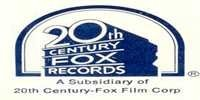 20th Century Fox Records Logo - Vinyl Records For Sale On 20th Century Fox Records Label