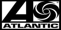Atlantic Records Logo - Vinyl Records For Sale On Atlantic Records Label
